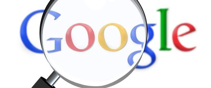 google-search-engine-720x300