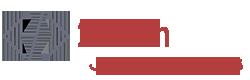 ابزار وبلاگ نویسی ابزار حرفه ای وبلاگ و سایت کد های جاو کد های زیباسازی وبلاگ کد برای وبلاگ